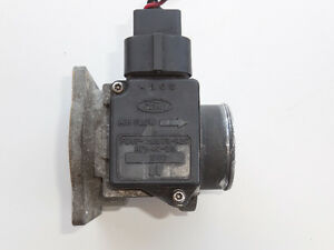 Ford,Lincoln,Mercury 1990-1994 Mass Air Flow Sensor MAF AFH45-25