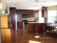 Home and Office Renovations and Remodelling