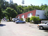 2 BED TOWNHOUSE CAMPBELL RIVER