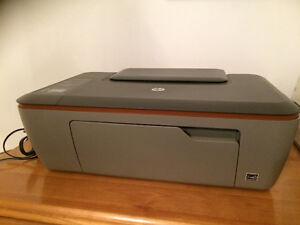 Imprimante HP Deskjet 2510