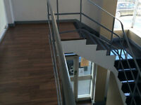 MINERVA ROAD - NW10 - Office Space to Let