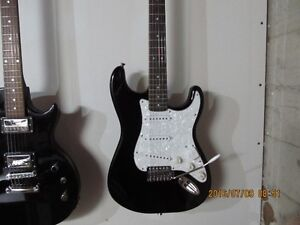 Fender Stratocaster, Brand new Cornwall Ontario image 1