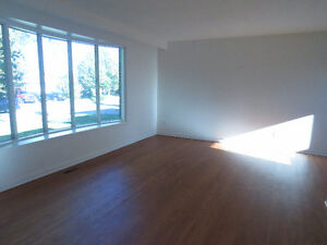 Spacious 3 Bedroom House  For Rent