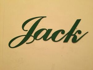 Kids Name Signs, Metal Signs, Kids Room Décor, Easter Ideas
