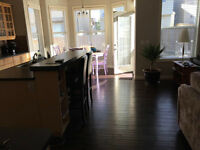 ROOM FOR RENT SHARE HOUSE☂ fish creek