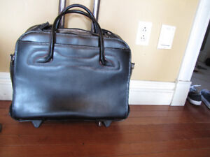 McKlein Women's Laptop Bag