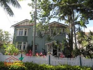 2076SURR - Drake Removal Homes - Delivered and Restumped Nundah Brisbane North East Preview