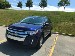 2011 Ford Edge - Mint Condition