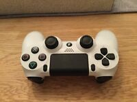 PS4 controller brand new