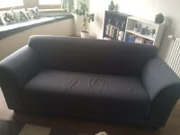 3 seater sofa - free to collect