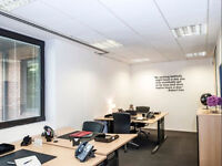 ( CM13 - Brentwood ) Serviced Offices to Let - £ 310