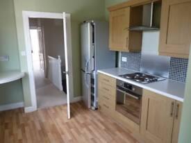 1 bedroom flat in Blurton Road, Heron Cross, Stoke On Trent, Staffordshire, ST4