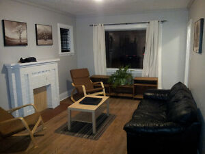 Downtown Rental with Students - For May 1st Peterborough Peterborough Area image 4