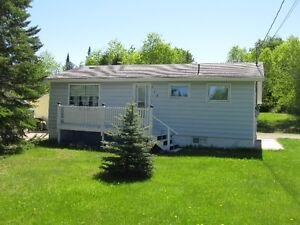 725 Airport Road - Royal LePage Landry's for Real Estate