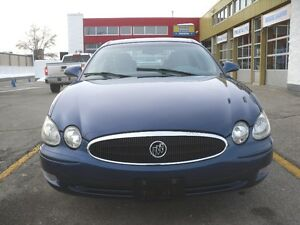 2006 Buick Allure Sedan CX - ONLY 50.800 KM !!!