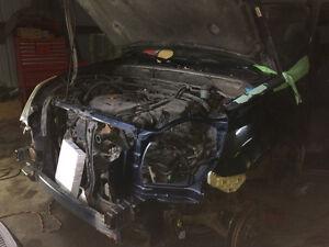 2006 Honda CR-V VUS
