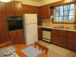 FANTASTIC LOCATION IN OLD TOWN! SHORT TERM FURNISHED RENTAL!