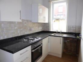 2 bedroom house in Bude Road, Beeston, LS11