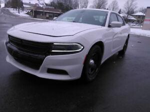 Dodge Charger Police Sedan Kijiji In Ontario Buy Sell Save