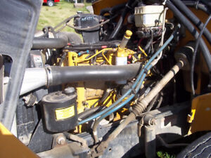 C7 Cat Engine   Kijiji in Alberta  - Buy, Sell & Save with
