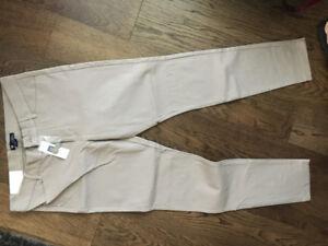 Ladies Gap pants