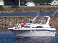 Bayliner Cierra 2855 for Sale