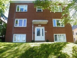 2 BR Apartment on Windmill Rd, Dartmouth