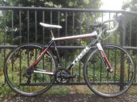 Trek Road Bike - Shimano Sora