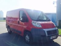 WE ARE ALWAYS LOOKING TO BUY MORE VANS WITH OR WITHOUT MOT