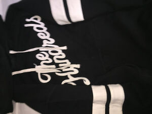 the hundreds hoodie skateboard hoodie for sale