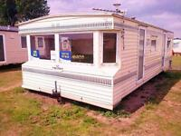 CHEAP FIRST CARAVAN, Steeple Bay, Jaywick, Essex, Harwich, Clacton, Southminster