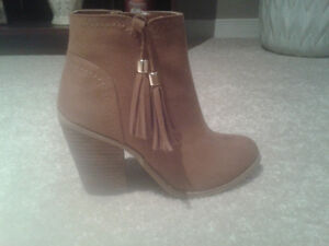 Ankle Boots from Call it Spring