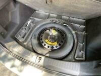2015 Ford Kuga 2.0TDCi Titanium Sports Utility 6Spd AWD 180PS 4x4 Diesel Manual