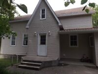 House for Sale in Gretna, MB - 490 9th ST