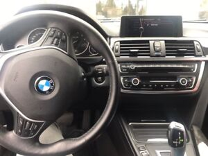 Bmw 2013 luxury