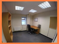 Desk Space to Let in Oxford - OX4 - No agency fees