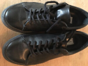 Chaussures Frank and Oak - 9 -