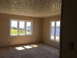 House for rent in trepassey