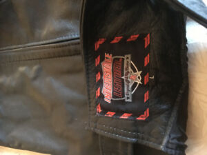 Motor Cycle Chaps Brand New Unisex
