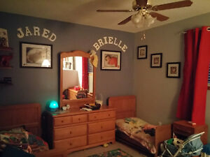 cribs that trun into toddler beds