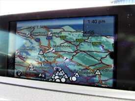 2013 BMW 3 SERIES 320I EFFICIENT DYNAMICS 4DR SALOON PETROL AUTOMATIC SALOON PET