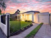 Panorama House For Sale. The Ultimate Entertainer. Panorama Mitcham Area Preview