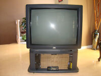 Television 32 inch JVC