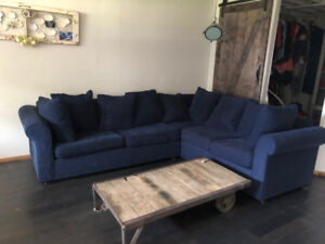 sectional sofa with pull out mattress