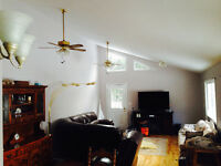 Residential/Commercial PAINTING!