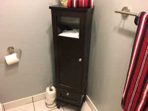 Bathroom cabinet for sale