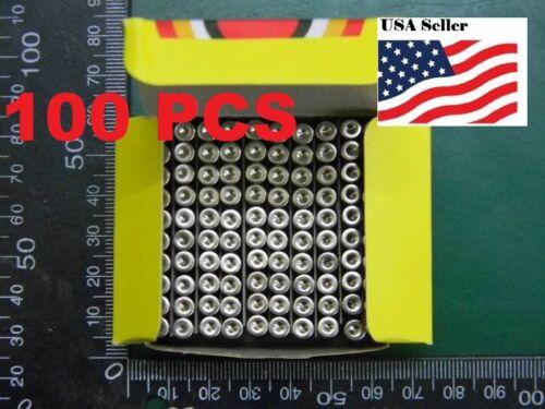100PCS 0.8 Amp 250V FUSES F0.8A L250V 800 mA Fast-Blow  FUSE 5mm x 20mm
