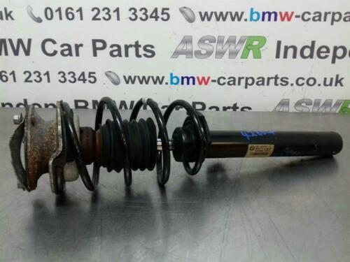 BMW E92 3 SERIES N/S Front Shock/Strut Assembly 31316785593