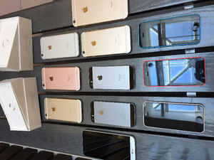 Latest iPhones & Androids for Sale for Cheap