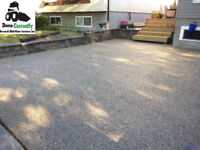 Done Correctly Concrete Services